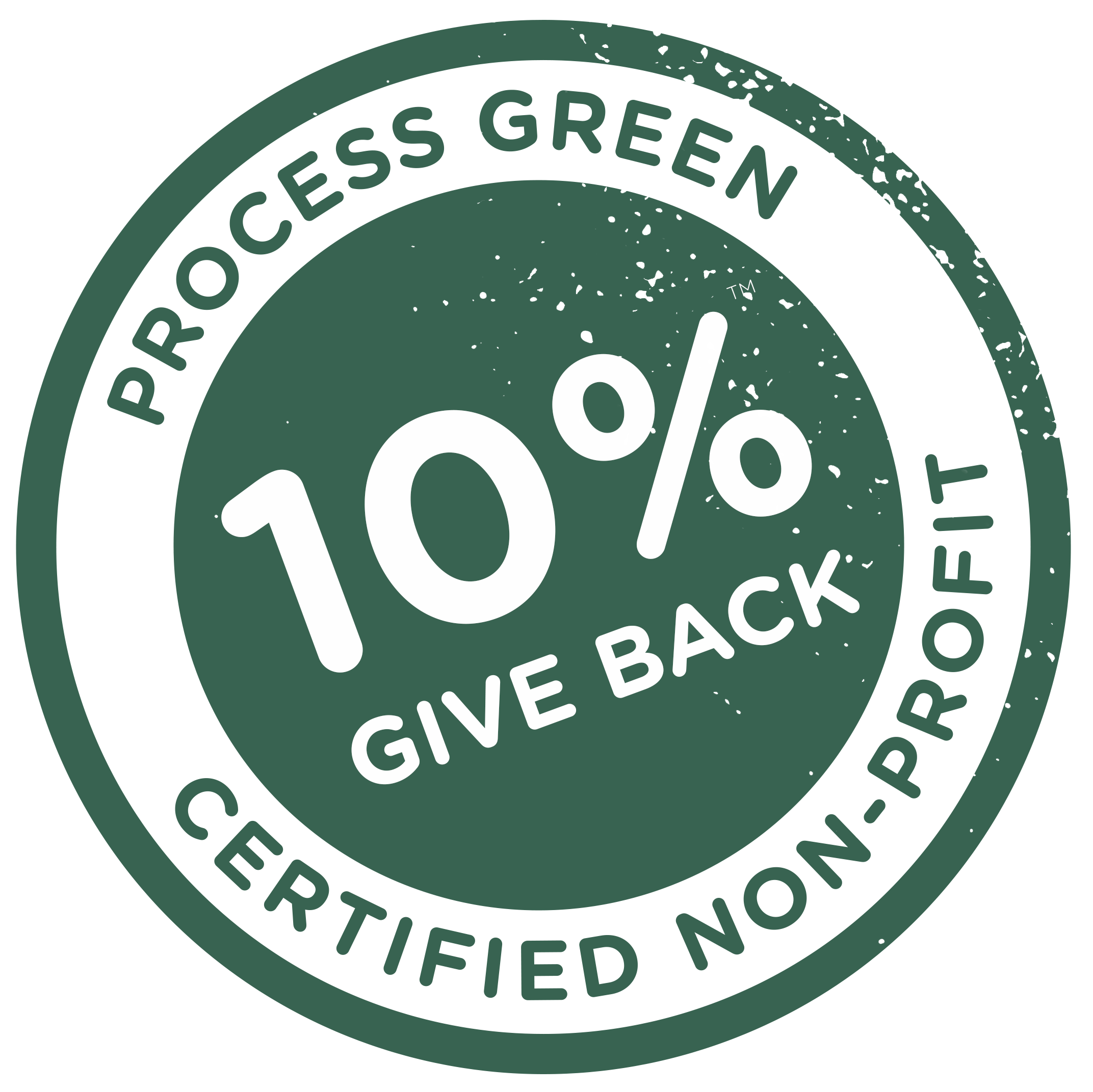 10-giveback-certified-non-profit-png-clear-backgrnd